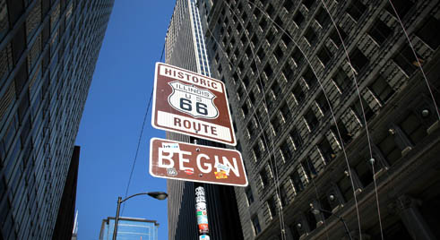 chicago-route66_02