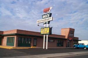 dels-restaurant