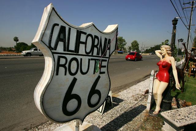 route66-california