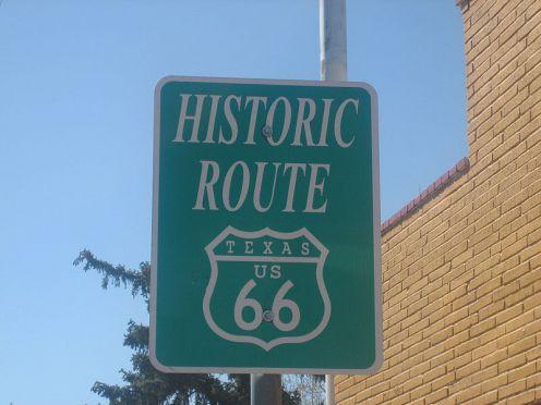 texas-route66