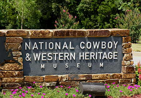 national-cowboy-museum1