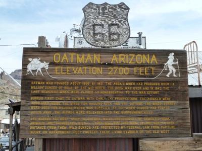 oatman1