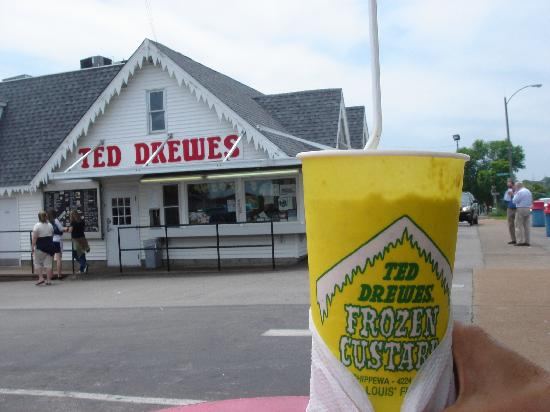 ted-drewes1