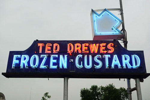 ted-drewes2